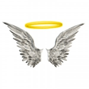 bigstock-Wings-Halo-47418625